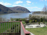 7 Northern Gate Cold Spring NY, 10516