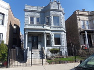 3220 W Polk St Chicago IL, 60624