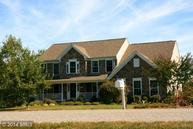 1211 Bear Hollow Court Forest Hill MD, 21050