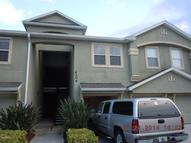 4106 Meander Place 205 Rockledge FL, 32955