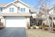 9412 Windsor Parkway Tinley Park IL, 60487