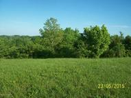 Lots 2,3,4 Chowning Lane Bloomfield KY, 40008