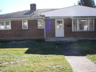 2039 Virginia Avenue Bluefield VA, 24605
