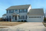 10714 Wembrough Place Cheltenham MD, 20623