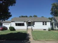 407 Northeast 10th Abilene KS, 67410