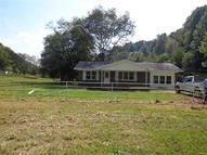 0 Higgins Hollow Rd Arlington TN, 38002
