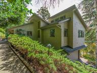 3320 Sw 44th Ave Portland OR, 97221