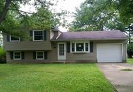 1916 County Road 170 Marengo OH, 43334