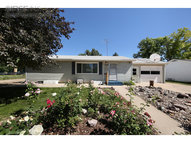 1608 Layland Ct Fort Collins CO, 80521
