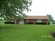 21925 State Route 68 Arlington OH, 45814