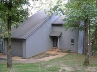 12 Marina Cove Iuka MS, 38852