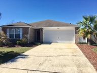 1985 Reserve Gulf Breeze FL, 32563