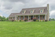 1004 Glade Road Rogersville MO, 65742