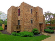 2010 Post Oak Place Schaumburg IL, 60173