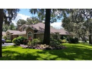 6633 Hunterfield Road Lakeland FL, 33813
