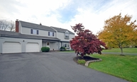 10 Bunker Hill Place Whippany NJ, 07981