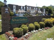 101 Sylvan Ave 21 Miller Place NY, 11764