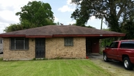 524 North Shattuck Street Lake Charles LA, 70601