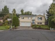 110 Sw Poplar Ct Mcminnville OR, 97128