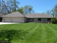 420 Campbell Lane Nw Hutchinson MN, 55350