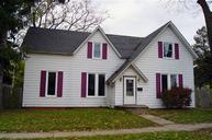 208 South Main St Knox IN, 46534