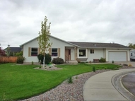 2108 42nd Street Missoula MT, 59803