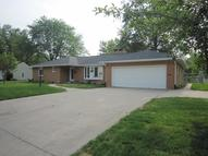 500 Highland Fairfield IA, 52556