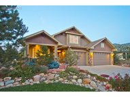 320 Mcconnell Dr Lyons CO, 80540
