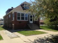 1306 121st Street Whiting IN, 46394