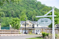135 Eloise Circle White Sulphur Springs WV, 24986