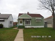 5615 Homerlee Ave East Chicago IN, 46312