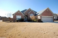 2530 Forest View Drive Conway AR, 72034