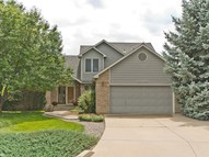 6868 Peppertree Ct Niwot CO, 80503