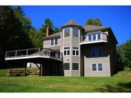 21 Pinnacle Point Waterbury VT, 05676