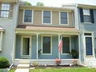 619 Foxton Ct Mantua NJ, 08051