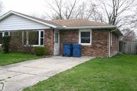1011 South 22nd Street Chesterton IN, 46304