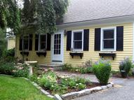 5 Partridge Valley Road West Yarmouth MA, 02673