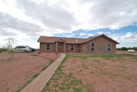 367 Mountain Meadow Rd Tularosa NM, 88352