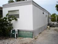 55 Boca Chica Rd Unit: 43 Key West FL, 33040