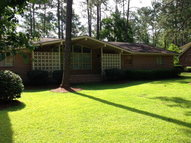1333 Fairview Drive Moultrie GA, 31768