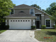 13832 Danforth Dr South Jacksonville FL, 32224