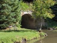 Lt3 Stone Bridge Ct Rubicon WI, 53078