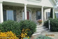 189 Pond Creek Lane Earleville MD, 21919