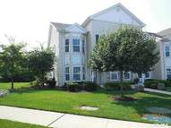 321 Spring Dr East Meadow NY, 11554