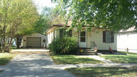 1047 Simmons Ave Se Huron SD, 57350