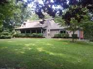 17 Clubhouse Rd Lisbon CT, 06351