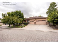 703 Ridge Creek Ct Longmont CO, 80504