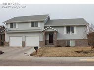 832 Nicole Rd Sterling CO, 80751