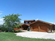 18 Beartooth Drive Sheridan WY, 82801