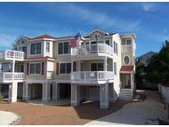 109 E 20th Street Unit B Long Beach Township NJ, 08008